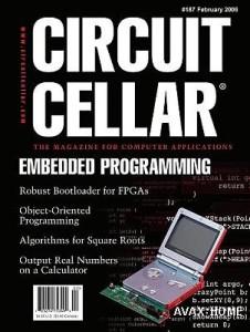 circuitcellar