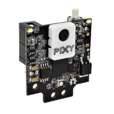 Pixy2 device
