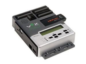 400px-VEX_PRO_ARM9