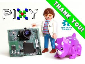 Pixy-4-3-thanks