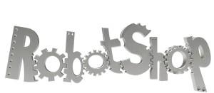 large-robotshop-logo