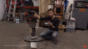 4 awesome videos from Pixy robot builders