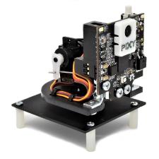 Pan/Tilt2 device